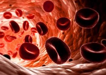 ce inseamna anemie