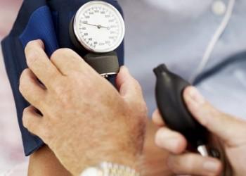 Hipotensiunea arteriala si hipertensiunea arteriala