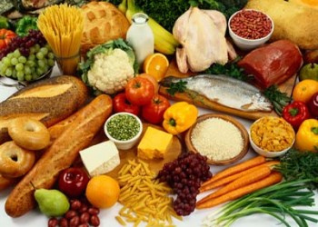 regim alimentar ciroza hepatica