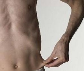 scaderea in greutate cauze 93726 pierderea în greutate