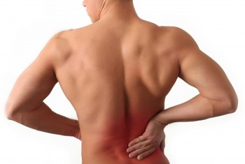 Sanatoriu spinal de tratament osteochondrosis preturi