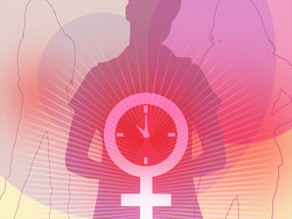 Menopauza - informatii utile   Bioclinica